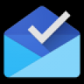 谷歌Inbox安卓版