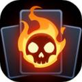 战斗手牌 V0.1.5 IOS版