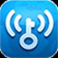 wifi万能钥匙 V2.0.8 官方版