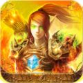 英雄无敌之魔卡联盟 V1.1.15 iOS版