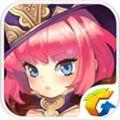 天天魔斗士 V1.0.0.35 安卓版