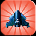 极战太空 V1.0 官方安卓版