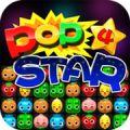 消灭星星4粉碎水果破解版(内购免费) V1.2.2 安卓版