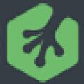 Treehouse编程学习软件_Treehouse安卓手机版V1.3.2安卓版下载