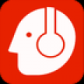 练耳大师 V2.0.2 安卓版