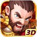 斯巴达克斯战神V1.0 安卓版