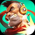 僵尸风暴(Zombie Storm) V1.0.3 安卓版