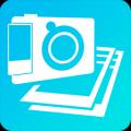 故事贴 V0.8.8 安卓版