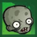 植物僵尸冥界之战 V1.0 安卓版