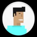 小挂件角色扮演Widget RPG V1.4.1 官方版