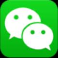 微信分身版ios版 V6.0.1 官方苹果版