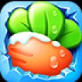 保卫萝卜3新年版 V1.0.0.3 安卓版