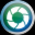 火车浏览器 V2.6 正式版