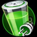 省电大师 V2.6.5 安卓版