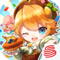 蛋糕物语 V1.0.3 安卓版