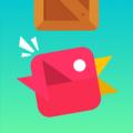 小鸟快逃无限糖果破解存档 V1.1 iOS版