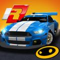 强力竞速赛修改版 V3.3.0 安卓版