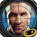 杀手狙击之神修改版(内购破解) V5.1.1 安卓版