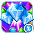钻石任务! V1.2.1 IOS版