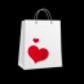 购物达人 V3.9 安卓版