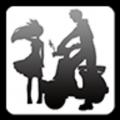 消灭都市手机版_消灭都市官方安卓版V1.0.3.19官方版下载