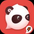 口袋梦三国辅助 V2.1.1 安卓版