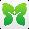 健康达人 V2.3.0 安卓版