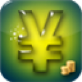 口袋记账 V0.1.0.1 安卓版
