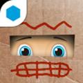 我的小英雄(My Little Hero) V1.0 安卓版(带数据包)