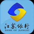 江苏直销银行 V1.3.0 安卓版