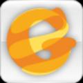 激通拼写输入法 V1.0.5 安卓版