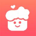 蛋糕叔叔 V1.1.0 安卓版