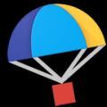 谷歌捷运手机版_谷歌捷运安卓版V2.3.3安卓版下载