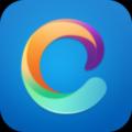 应用酷V2.2.3 安卓版