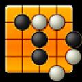 中国围棋安卓版