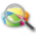 阿拉丁数据恢复软件 V1.7.4 官方版