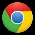 谷歌浏览器 V41.0.2272.94 安卓版