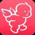 红孩子特卖 V3.0.1 安卓版