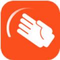 爱抢购安卓版_手机砍价软件V3.9.1安卓版下载
