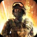 ��ʬս������Ұ���(Zombie Combat: Trigger Call 3D) V1.1 ����
