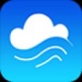蔚蓝地图 V2.0 安卓版