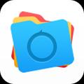 小白文件管理器 V1.3.0 安卓版