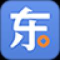 小东家收银软件 V1.0.0 免费版