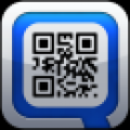 二维码与条形码 V1.29 安卓版
