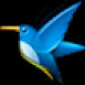 迅雷快鸟无限流量版 V1.0.11.96 无限流量版