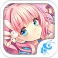 美少女换装 V1.0 安卓版