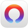 极空气 V1.14 iPhone版