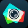 玩图GIF V6.4.8 安卓版
