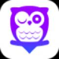 哈图 V3.50.0 安卓版