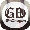 饭团gdragon V4.2.2 iPhone版
